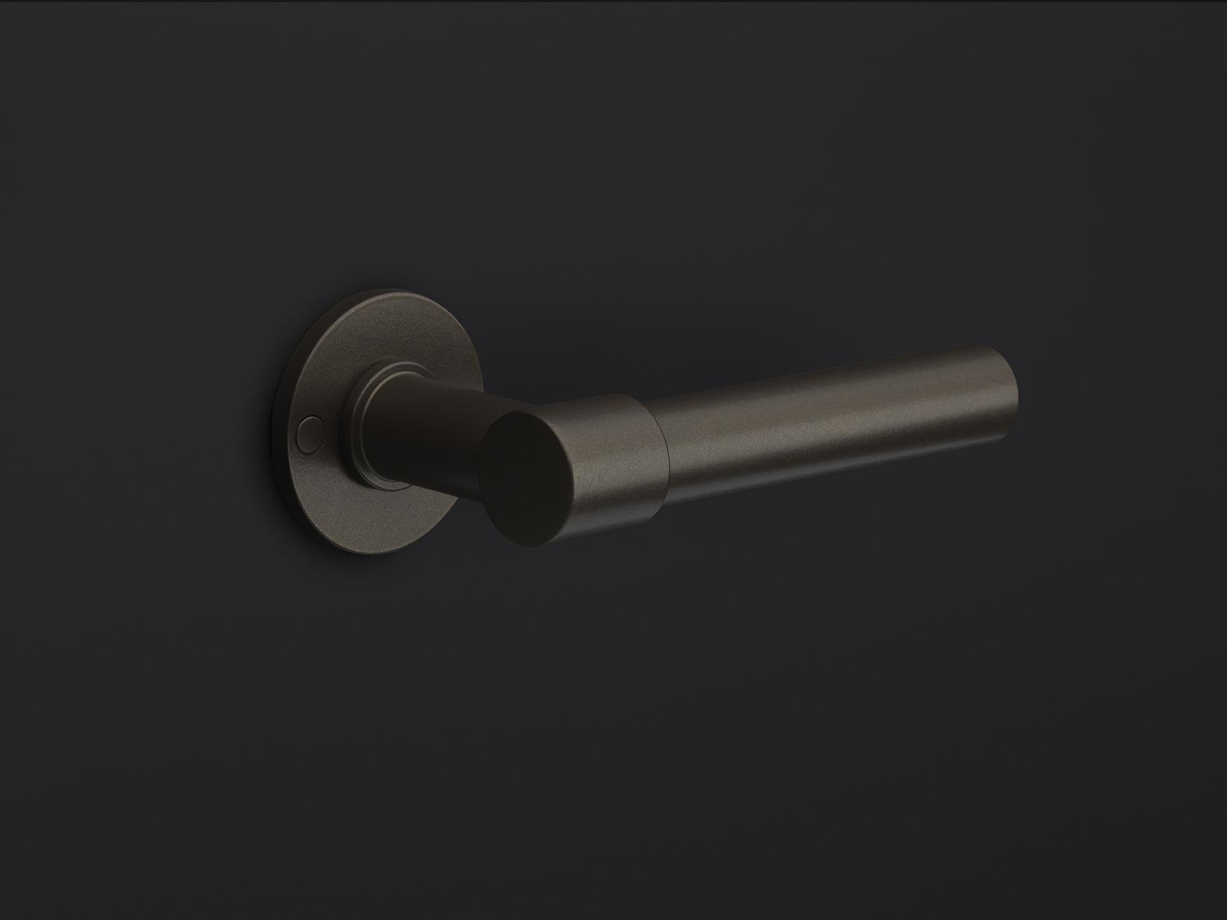 Formani ONE bronze-Main.jpg
