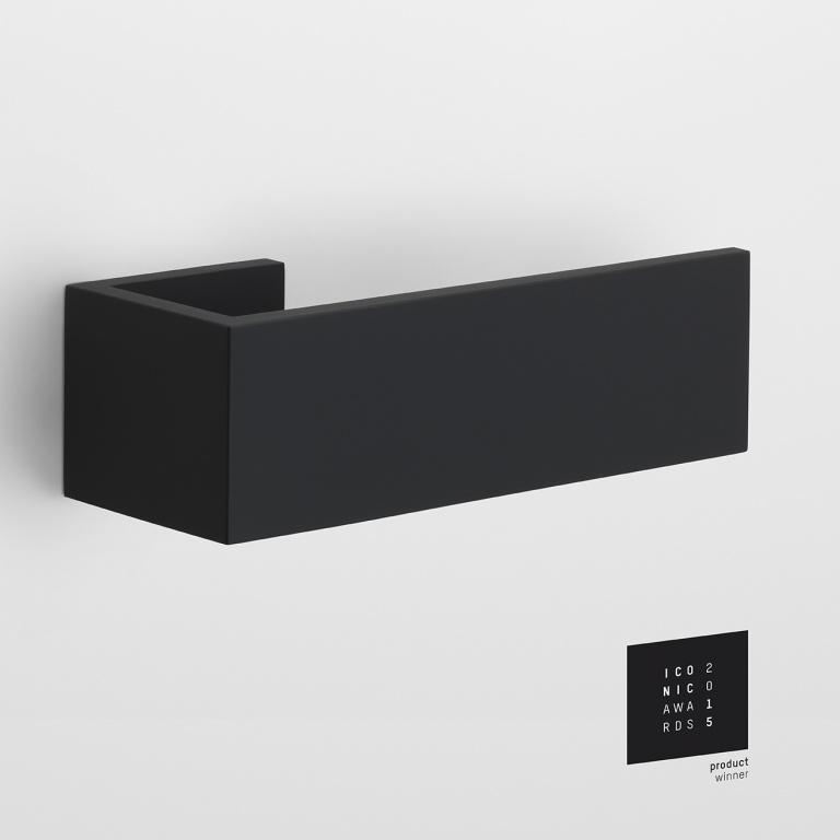 RIBBON by Bob Manders - Premio Iconic en 2015