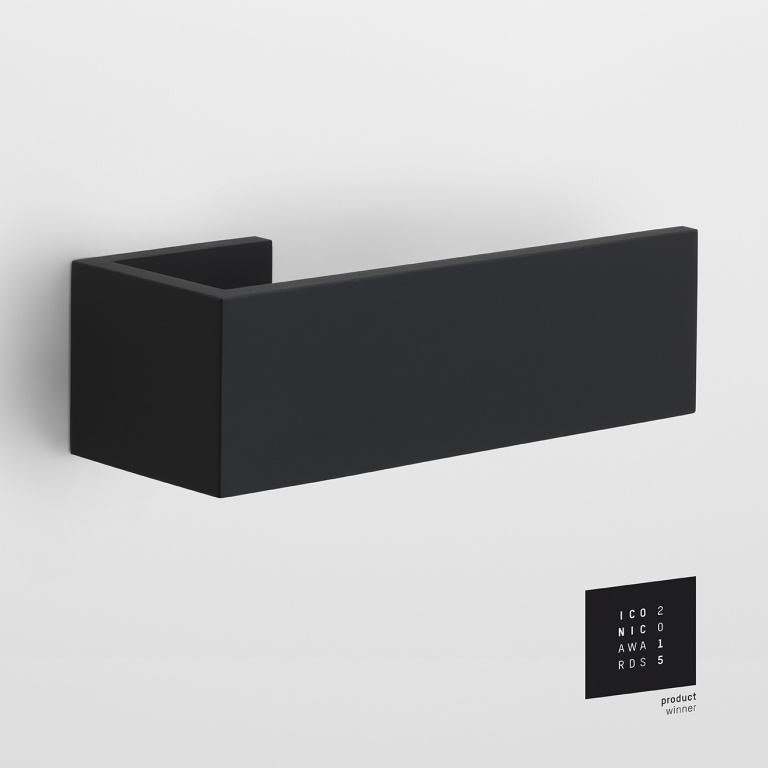 Ribbon by Bob Manders - l'Iconic Award nel 2015 'il barometro delle tendenze nell'industria dell'interior design'