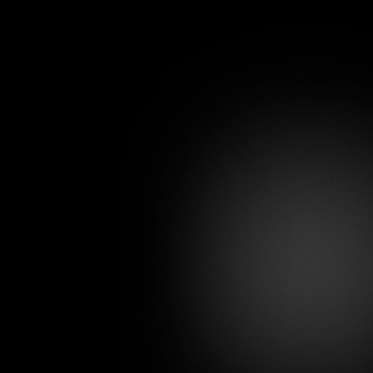 Tord-blackbkg-background.jpg