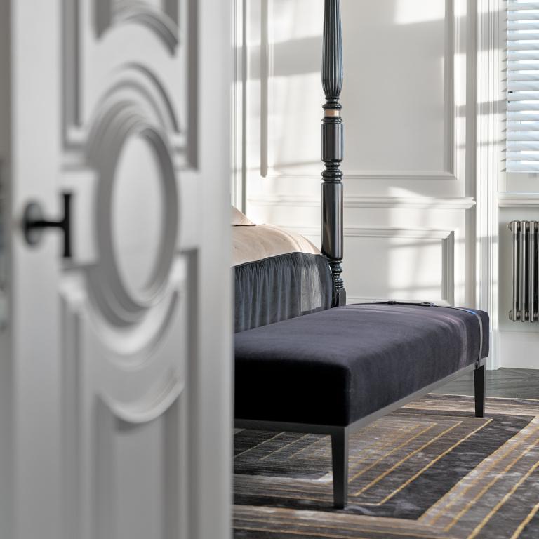 Diseño interior - FORMANI referencia proyecto de diseño - Gydnia