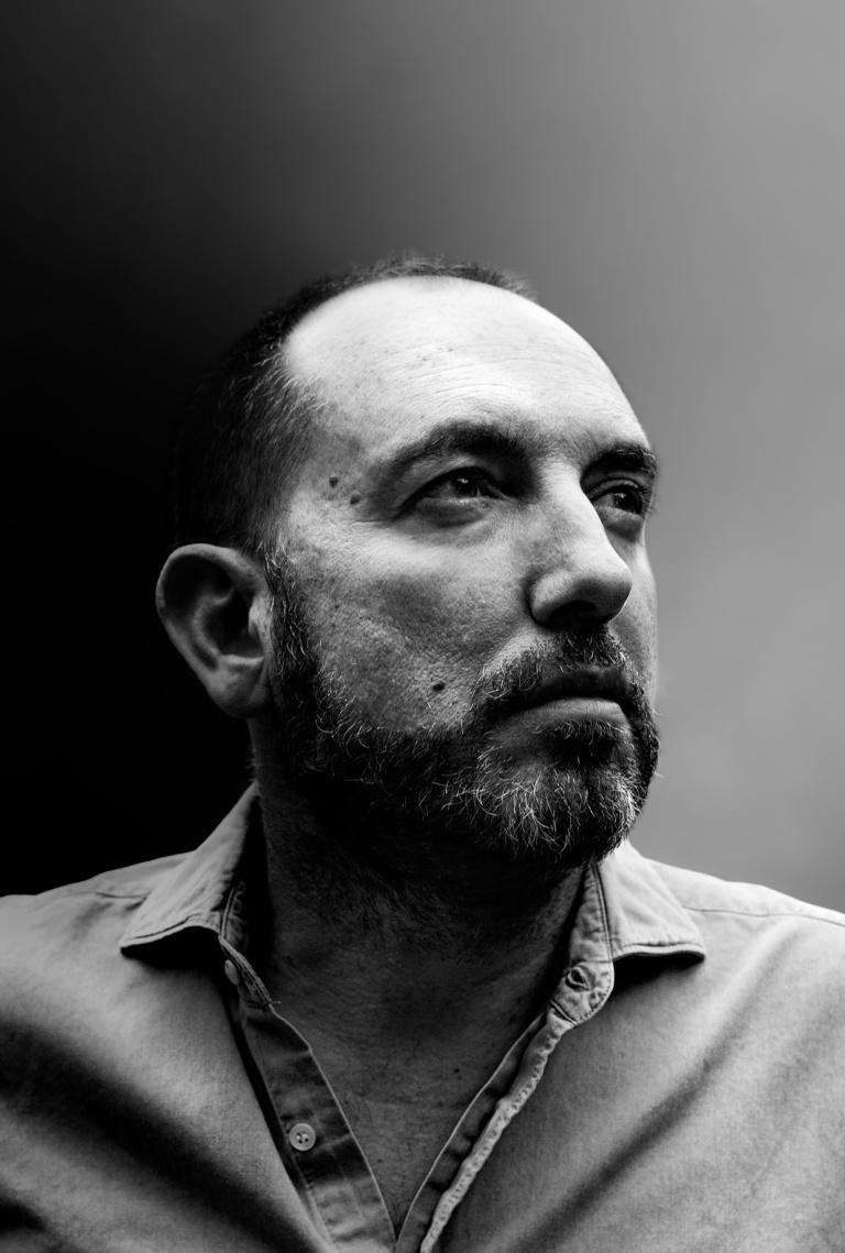 FORMANI by Lázaro Rosa-Violán
