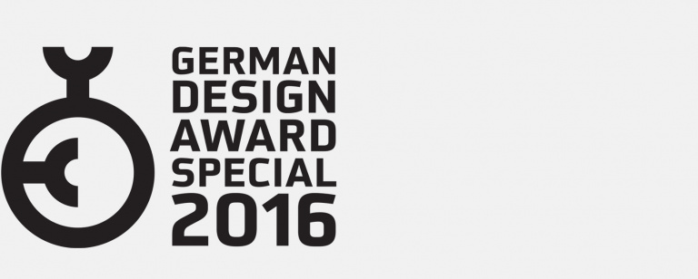 german-design-award-on-gray.jpg