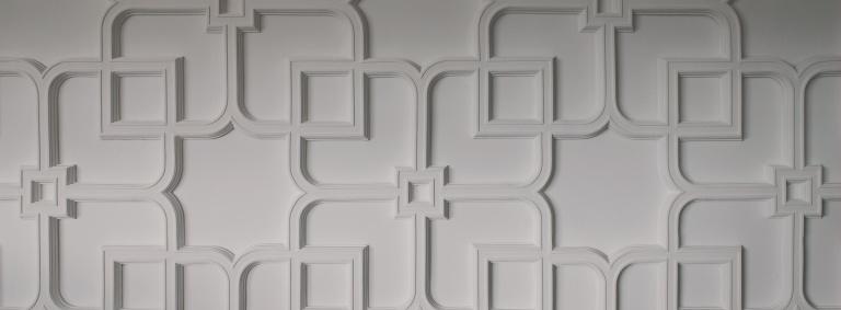 FORMANI referencia proyecto de diseño - Studio Piet Boon oficinas