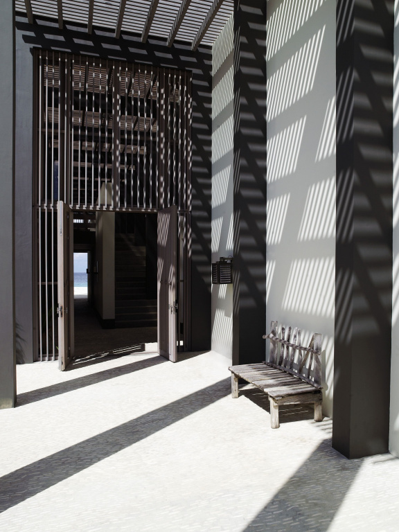 FORMANI referencia proyecto de diseño Kas Dorrie Studio Piet Boon