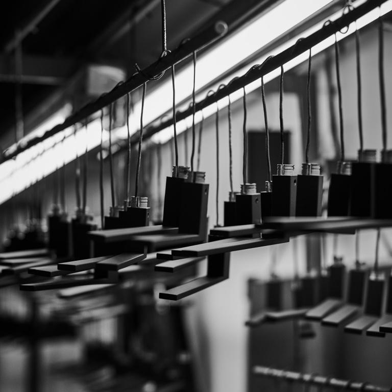 0001_Formani_Factory.jpg