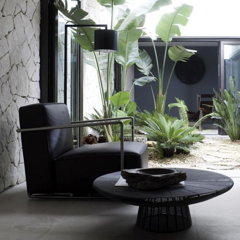 Progetto FORMANI Reference design - Villa Sulla Costa Meridionale Del Portogallo