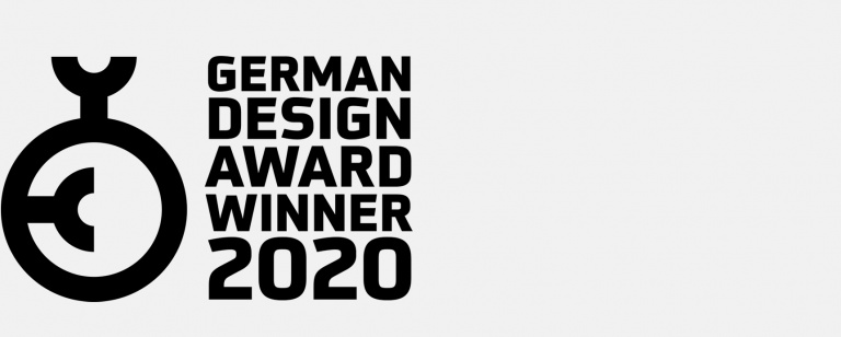 german-design-award-on-gray-arc.jpg