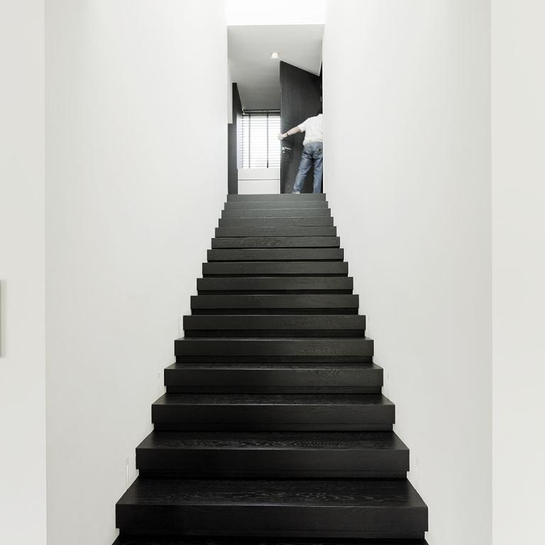 interior design formani reference project